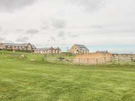 St. Cruz - Northumberland - 970136 - thumbnail photo 26
