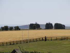 Newton View - Northumberland - 970137 - thumbnail photo 18