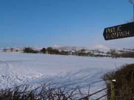 Lowlands - Yorkshire Dales - 970151 - thumbnail photo 22