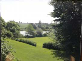 Apple Tree Lodge - Dorset - 970181 - thumbnail photo 22