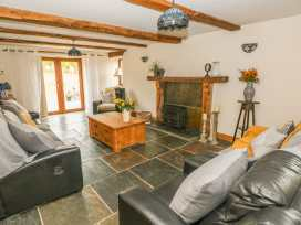 Penlan Barn - South Wales - 970184 - thumbnail photo 3