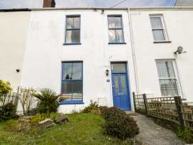 St Johns Cottage - Cornwall - 970186 - thumbnail photo 1