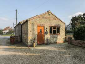The Barn - Lincolnshire - 970222 - thumbnail photo 1