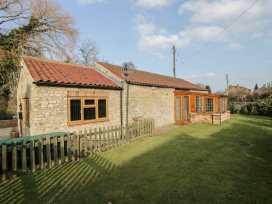 The Barn - Lincolnshire - 970222 - thumbnail photo 14