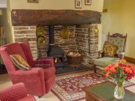 Mary's Cottage - Devon - 970240 - thumbnail photo 5