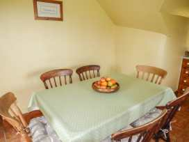 Mary's Cottage - Devon - 970240 - thumbnail photo 8