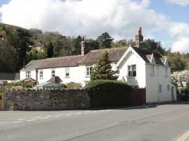 Cardingmill Corner - Shropshire - 970273 - thumbnail photo 18