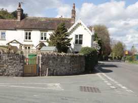 Cardingmill Corner - Shropshire - 970273 - thumbnail photo 1