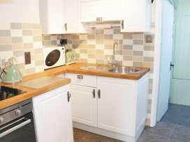 Cardingmill Corner - Shropshire - 970273 - thumbnail photo 6