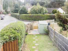 Cardingmill Corner - Shropshire - 970273 - thumbnail photo 17