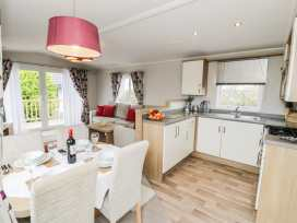 The Chalet at Cresita - Anglesey - 970293 - thumbnail photo 6