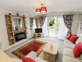 The Chalet at Cresita - Anglesey - 970293 - thumbnail photo 3