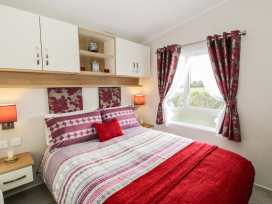 The Chalet at Cresita - Anglesey - 970293 - thumbnail photo 11