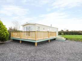 The Chalet at Cresita - Anglesey - 970293 - thumbnail photo 17