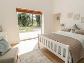 Well View Cottage - North Wales - 970303 - thumbnail photo 9