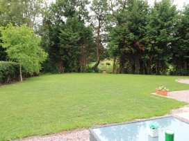 Well View Cottage - North Wales - 970303 - thumbnail photo 15