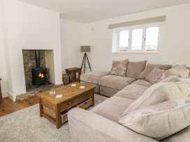 1 Dunkirk Cottages - Northumberland - 970310 - thumbnail photo 2