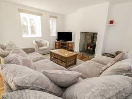 1 Dunkirk Cottages - Northumberland - 970310 - thumbnail photo 3