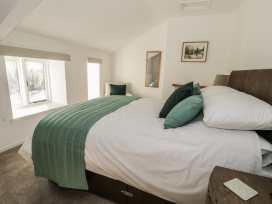 1 Dunkirk Cottages - Northumberland - 970310 - thumbnail photo 9