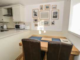 1 Dunkirk Cottages - Northumberland - 970310 - thumbnail photo 5