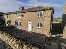 1 Dunkirk Cottages - Northumberland - 970310 - thumbnail photo 1