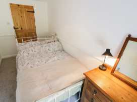 Copper Cottage - Yorkshire Dales - 970318 - thumbnail photo 13