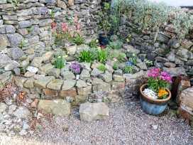 Copper Cottage - Yorkshire Dales - 970318 - thumbnail photo 19