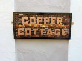 Copper Cottage - Yorkshire Dales - 970318 - thumbnail photo 4