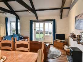 Threshings Cottage - Cornwall - 970386 - thumbnail photo 2