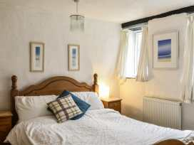 Threshings Cottage - Cornwall - 970386 - thumbnail photo 8