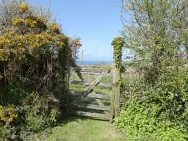Threshings Cottage - Cornwall - 970386 - thumbnail photo 11