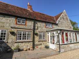 Brading Cottage - Isle of Wight & Hampshire - 970393 - thumbnail photo 2