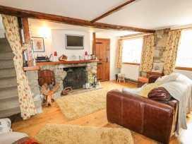 Brading Cottage - Isle of Wight & Hampshire - 970393 - thumbnail photo 6