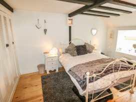 Brading Cottage - Isle of Wight & Hampshire - 970393 - thumbnail photo 13