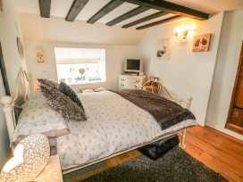 Brading Cottage - Isle of Wight & Hampshire - 970393 - thumbnail photo 14