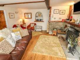 Brading Cottage - Isle of Wight & Hampshire - 970393 - thumbnail photo 5