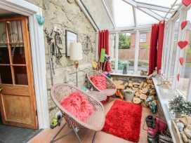 Brading Cottage - Isle of Wight & Hampshire - 970393 - thumbnail photo 4