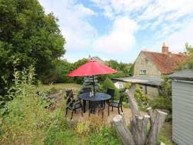 Brading Cottage - Isle of Wight & Hampshire - 970393 - thumbnail photo 18