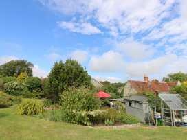 Brading Cottage - Isle of Wight & Hampshire - 970393 - thumbnail photo 19