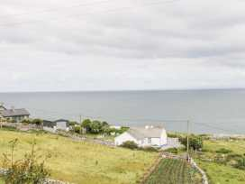 Connoles Cottage - County Clare - 970404 - thumbnail photo 13