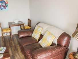 Connoles Cottage - County Clare - 970404 - thumbnail photo 2
