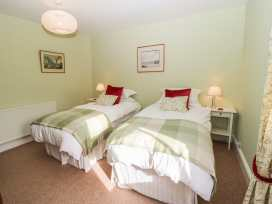 Middle Cottage - Peak District - 970413 - thumbnail photo 14