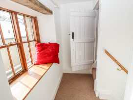 Middle Cottage - Peak District - 970413 - thumbnail photo 18