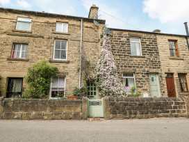 Middle Cottage - Peak District - 970413 - thumbnail photo 1