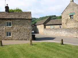 Middle Cottage - Peak District - 970413 - thumbnail photo 26