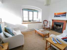 Plas Mynach Tower Apartment - North Wales - 970455 - thumbnail photo 2