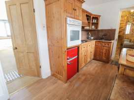 Plas Mynach Tower Apartment - North Wales - 970455 - thumbnail photo 8