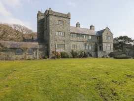 Plas Mynach Tower Apartment - North Wales - 970455 - thumbnail photo 16