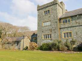 Plas Mynach Tower Apartment - North Wales - 970455 - thumbnail photo 17