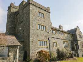 Plas Mynach Tower Apartment - North Wales - 970455 - thumbnail photo 18